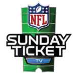 Sunday Ticket at Scotch Plains Tavern
