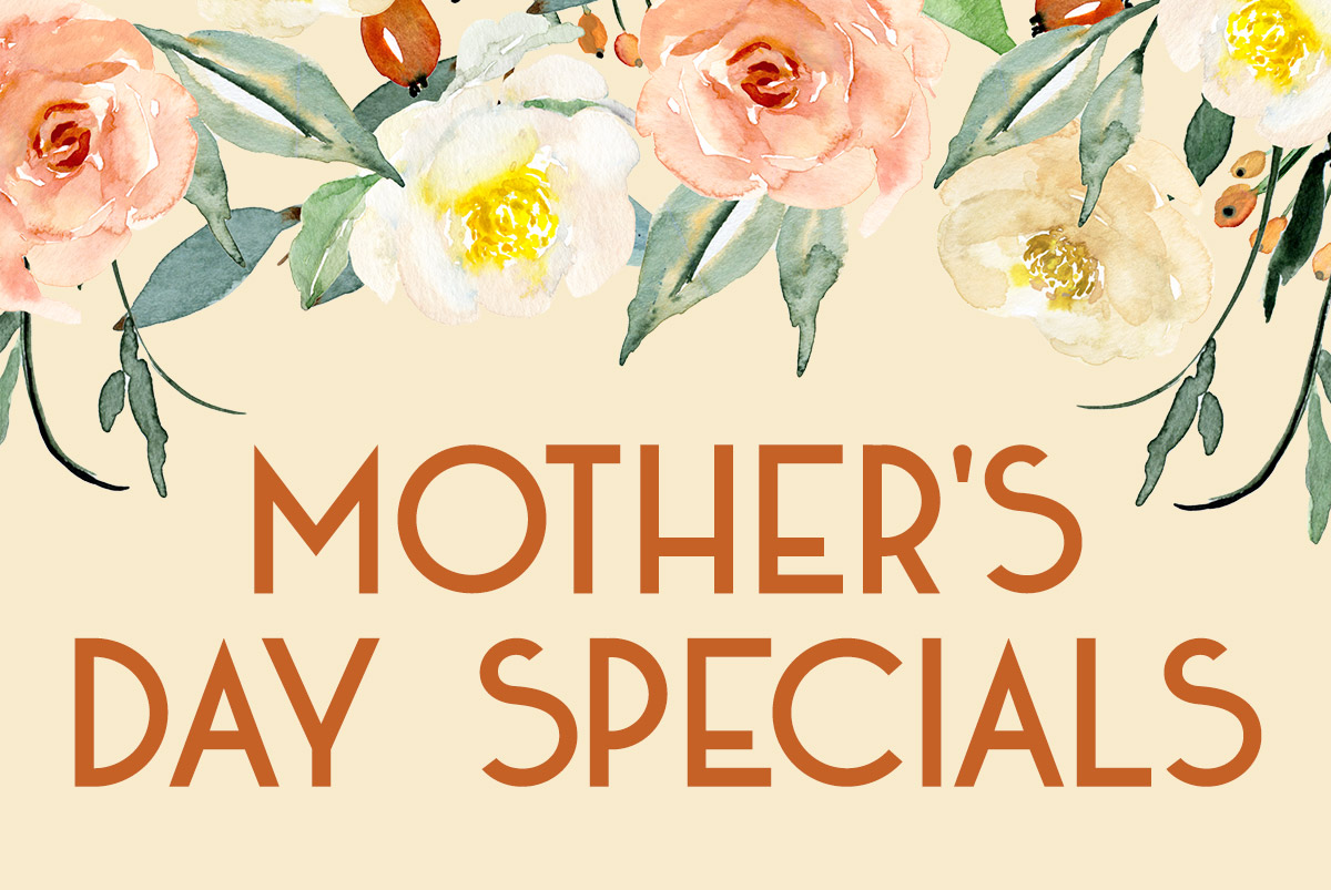 Mother's Day at Scotch Plains Tavern, Essex CT